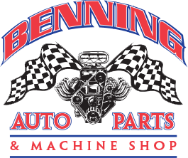 Benning Auto Parts Inc