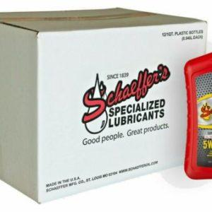 9005 Supreme 9000™ Full Synthetic 5w 30 #44954 00097 12 Quart Case