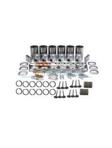 Overhaul Rebuild Kit For Cummins 5 9l Engine Serial Number 73124690