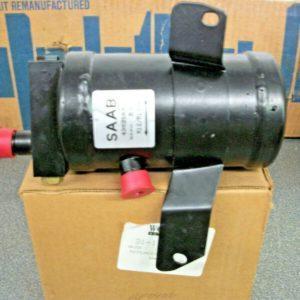 S L1600 (1)