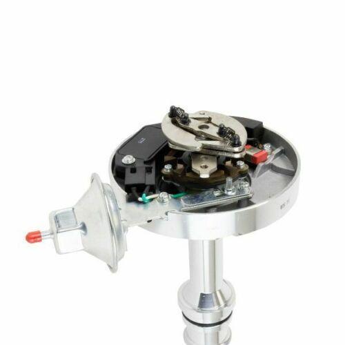 S L500 (2)