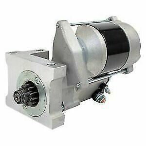 S L500